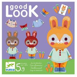 Djeco - Good Look