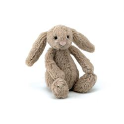 Jellycat - Kanin mini