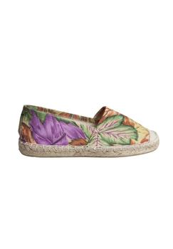 Little Pieces - Palli espadrillos