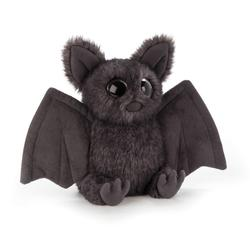 Jellycat - Nocturne Flagermus, 15 cm