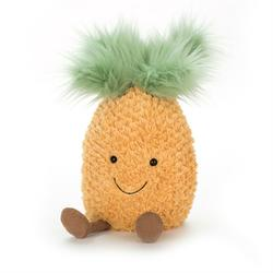 Jellycat - Amuseable ananas 25 cm
