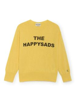 Bobo Choses - The Happy Sads Jumper