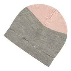 FUB - Hue, Light Grey/Rose