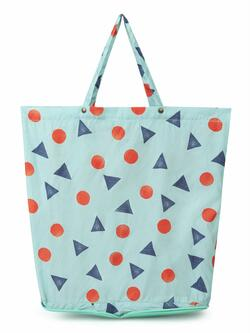 Bobo Choses - Pollen Shopping Bag