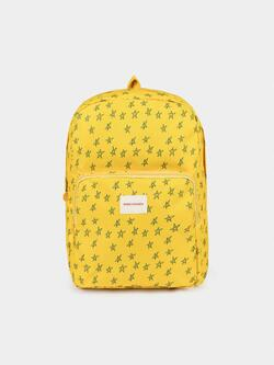 Bobo Choses - Stars School Bag
