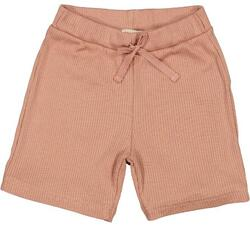 MarMar - Shorts, Rose Brown