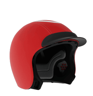 EGG Helmets - Add-ons, Suncap