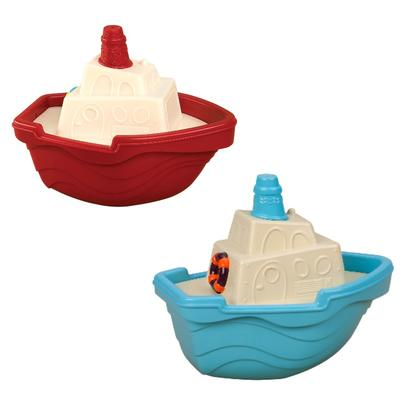 B Toys - Boat-a-Float