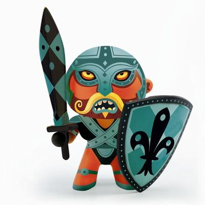 Djeco - Arty Toys, Alric