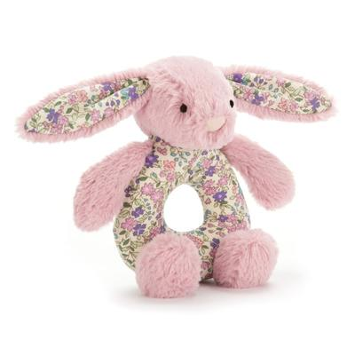 Jellycat - Blossom Tulip kanin rangle