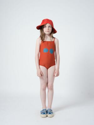 Bobo Choses - Cherry Swimsuit