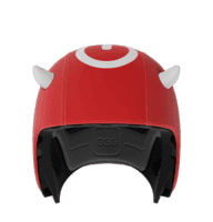 EGG Helmets - Add-ons, Horns