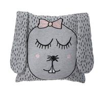 Ferm Living - Little Ms. Rabbit pude
