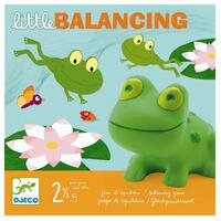 Djeco - Little Balancing